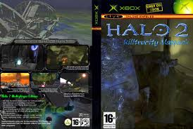 Halo 1 Maps Mimesis V3 Maps Modding Ibotmodz