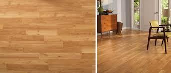 harmonics golden aspen laminate flooring carpet vidalondon