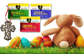easter gifts buy fair trade haitian chocolate u0026 art online