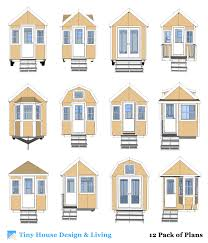 Tiny House Designs And Floor Plans by Tiny House On Wheels Interior Floor Plan Planning Trend Tiny