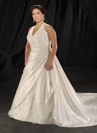 plus size wedding dresses 100 28 best top 100 plus size bridesmaid dresses images on