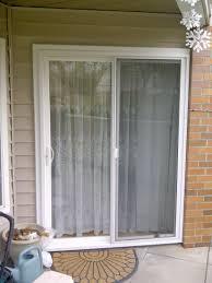 Door Blinds Home Depot by Home Depot Sliding Glass Patio Doors Door Blinds Sliding Door
