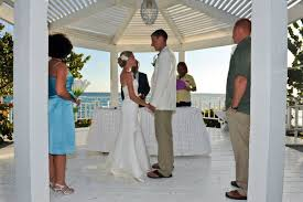 wedding planners in michigan wedding planners in grand rapids michigan