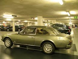peugeot 504 coupe pininfarina the world u0027s best photos of peugeot504coupe flickr hive mind