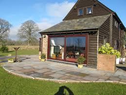Backyard Sliding Door Large Upvc Patio Sliding Doors Bedfordshire