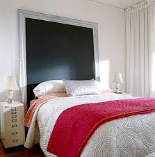 Homemade Headboards Ideas by 15 Best Images About Headboard Ideas On Pinterest One Color