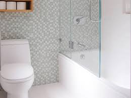 Bathroom  American Bathroom Designs Bathroom Remodeling Ideas For - American bathroom designs