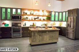 S Kitchen Makeover - lg black stainless steel appliances hgtv pinterest kitchen
