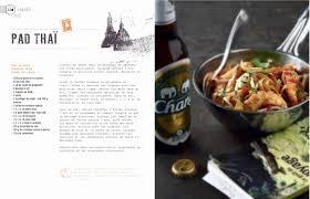 Frais Julie Cuisine Le Monde Meilleur Cuisine Au Monde Classement Best Restaurant Restaurant