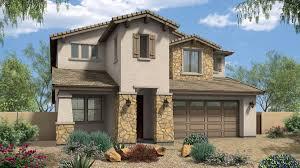 Beazer Home Design Studio Indianapolis Mandalay Homes Phoenix Mesa Az Communities U0026 Homes For Sale