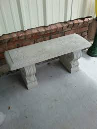 L Bench Tables And Benches