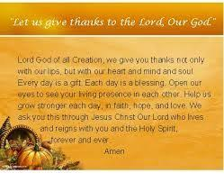 the 25 best thanksgiving prayers for family ideas on