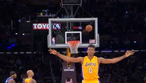 Nick Meme - lakers nick young trolled by meme video si com