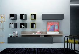neat design wall units living room astonishing wall unit designs plush design ideas wall units living room modern contemporary unit lacquered wood