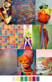 73 best fashion mood boards images on pinterest color trends