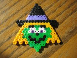 perler beads halloween witch perler bead photos ideas u0026 s u2026 flickr