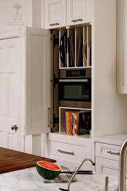 Gilmer Kitchens by 124 Best Miele Appliances Images On Pinterest Appliances