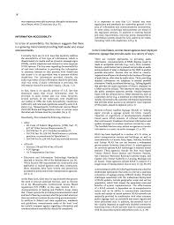 chapter two literature review use of electronic passenger
