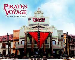 pirates voyage myrtle beach sc top tips before you go with