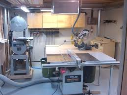 delta 13 10 in table saw delta table saw review wicked awesome saw delta 13 amp 10 inch table