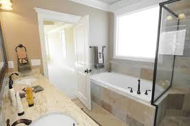 Kitchen And Bathroom Bathroom Kitchen And Bath Contractors Garage Remodel Renovation