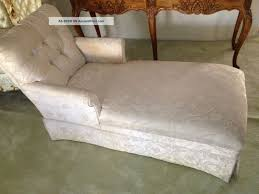 Antique Chaise Lounge Sofa by Gorgeous Full Size Together With Chaise Lounge Leg Soft Brown