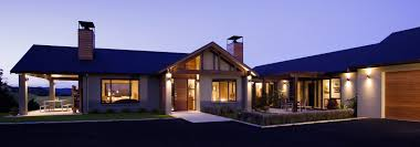 house design companies nz bella homes master builders whangarei