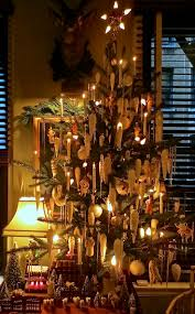 290 best christmas trees images on pinterest antique christmas