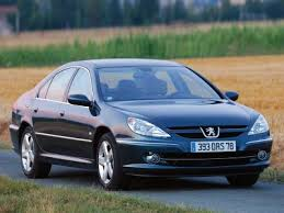 peugeot cars models 2009 peugeot 607 review prices specs