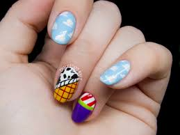 nail art with names mailevel net