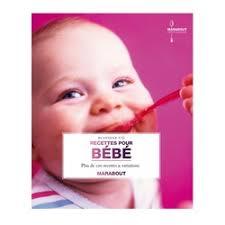 livre cuisine bébé livre de recettes pour bébé cuisine pour les bébés une cuillère