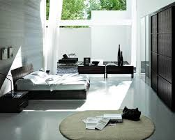 Modern Furniture Bedroom Set by Contemporary Bedroom Furniture Cheap The Chic Onda Modern Bedroom