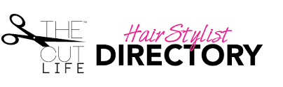 hair stylist classes events classes the cut hair stylist directory