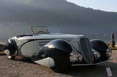 autos clásicos coches pinterest cars