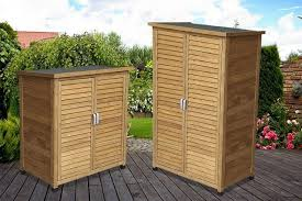 best outdoor storage cabinets best contemporary outdoor storage cabinet pertaining to residence