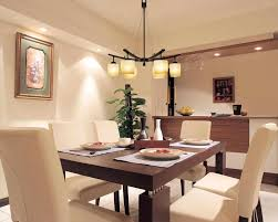 Modern Chandeliers Dining Room Dining Room Pendant Lighting About Remodel Modern Glass Chandelier