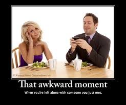 Awkward Moment Meme - awkward moment meme quotes