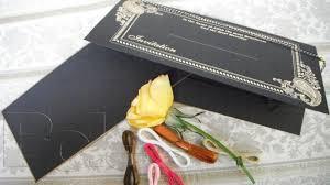 Pakistani Wedding Cards Online Pakistani Wedding Cards Online Shop Karachi Cards Rs 30 Each