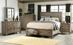 Discount King Bedroom Furniture King Bedroom Furniture Sets