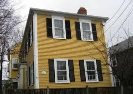 Cheap Fleur De Lis Home Decor Brick Ended Houses Streetsofsalem