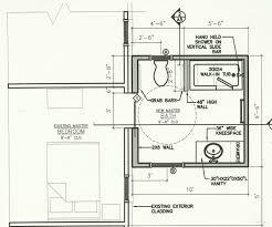 floor plans for bathrooms handicap floor plans bathroom floor plans and flooring ideas