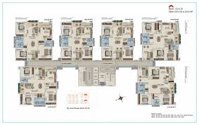 design my floor plan plot plan of my house webbkyrkan com webbkyrkan com