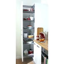 tiroir coulissant meuble cuisine meuble cuisine tiroir coulissant meuble tiroir coulissant meuble