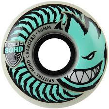 formula 4 spitfire spitfire skateboard wheels sale u2013 skateamerica