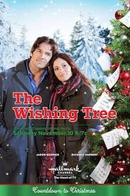 454 best christmas movies images on pinterest holiday movies