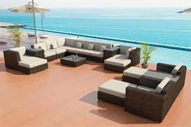 outdoor patio furniture sectional aussiepaydayloansfor me
