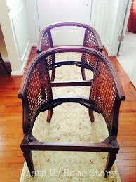 Family Room Chairs Update Whats Ur Home Story - Family room chairs