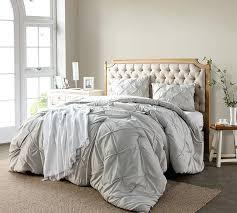 King Quilt Bedding Sets Oversized Comforter Sets On Sale Size For King Quilt Silver