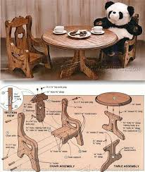 Woodworking Plans Toys by 374 Best Wooden Toys Images On Pinterest Toys Wood And Wood Toys