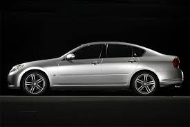 cadillac cts limo 2006 infiniti m35 overview cars com